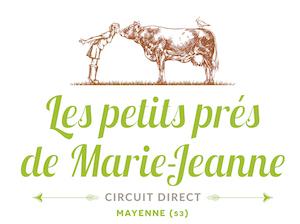 Les Petits Prés de Marie Jeanne