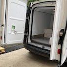 camion froid livraison les petits prés de Marie Jeanne petit